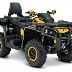 ATV Can-Am Outlander Max 800R XT-P motorvip - ACA74159