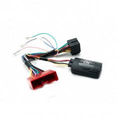 Connects2 CTSMZ004.2 adaptor comenzi volan MAZDA 3