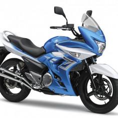Motocicleta Suzuki GW250F Inazuma L5 - MSG74338