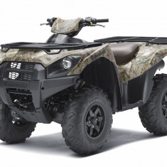ATV Kawasaki Brute Force 750 4x4i EPS Camo motorvip - AKB74191