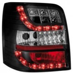 STOPURI tuning LED VW PASSAT 3B 96-00_NEGRU - RV08SLBL - STL46175