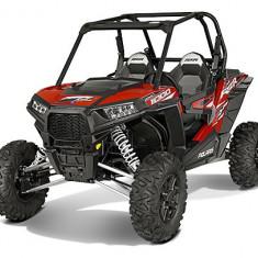ATV Polaris RZR 1000 XP EPS - APR74217