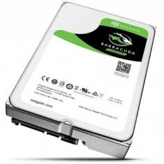 HDD 4TB Seagate ST4000DM005