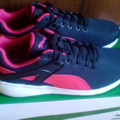 Adidasi Puma Aril Blaze 40.5EU -produs original- IN STOC - Adidasi dama Puma, Culoare: Negru