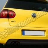 Prelungire bara spate pentru Volkswagen Golf V Maxton Design - VTT-VW-GO-5-GTI-R1