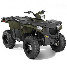 ATV Polaris SPORTSMAN 570 E Forest - APS74194
