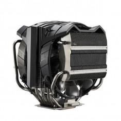 Cooler universal Cooler Master RR-V8VC-16PR-R2