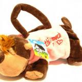 Gentuta haioasa Maimuta - Gentuta Copii