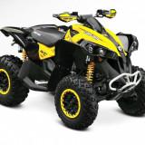 ATV Can-Am Renegade 800R X XC - ACA71185