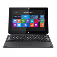 TABLETA 10.1 INCH 3G WINDOWS 8.1 KRUGER&MATZ - Tableta HP