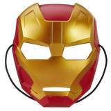 Masca Marvel Iron Man Mask