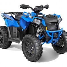 ATV Polaris SCRAMBLER 850 E XP EPS - APS74205