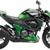 Motocicleta Kawasaki Z800 motorvip - MKZ74276