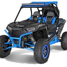 ATV Polaris RZR 1000 XP EPS DESERT EDITION - APR74221