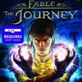 Fable The Journey (Kinect) Xbox360 - Jocuri Xbox 360
