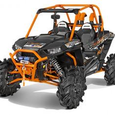 ATV Polaris RZR 1000 XP EPS HIGH LIFTER EDITION - APR74220