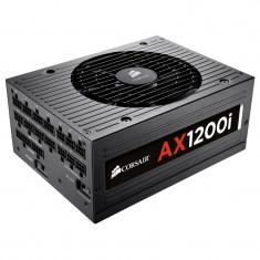 AX1200i (CP-9020008) Corsair