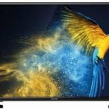 Televizor LED Sencor, 81cm, SLE 3258, HD Ready