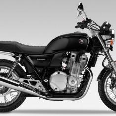 Motocicleta Honda CB1100 EX - MHC74274
