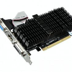 N710SL-2GL Gigabyte