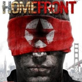Homefront Xbox360 - Jocuri Xbox 360