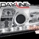 FARURI DAYLINE LED Vw Bora 98-06 2 265 - FDL1231