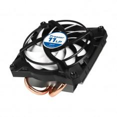 Cooler Intel Arctic Freezer 11 LP - Cooler PC