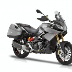 Motocicleta Aprilia Caponord 1200 Travel Pack motorvip - MAC74232
