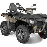 ATV Polaris Sportsman 1000 E XP Touring EPS - APS74217
