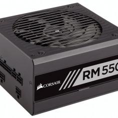 RM550x CP-9020090 Corsair