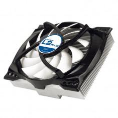 Cooler VGA Arctic Accelero L2 Plus - Cooler PC