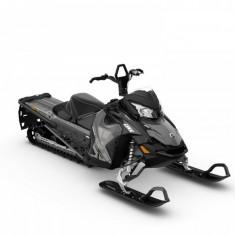 Snowmobil Lynx BoonDocker 3700 600 E-TEC - SLB674487