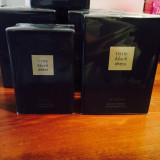 LITTLE BLACK  DRESS- PARFUM CANTITATE DUBLA 100ML -SUPER PRET, Apa de parfum, 100 ml