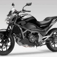 Motocicleta Honda NC 700 SA ABS motorvip - MHN74245