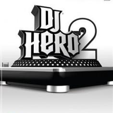 Dj Hero 2 Xbox360