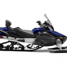 Snowmobil Yamaha RS Venture TF motorvip - SYR74494