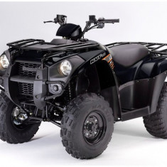 ATV Kawasaki KVF300 2x4 motorvip - AKK74185
