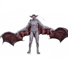 Batman Arkham Knight Action Figure Man-Bat 17 cm