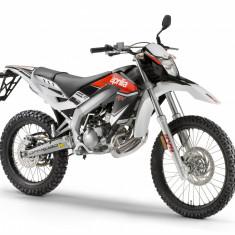 Motocicleta Aprilia RX 50 - MARX74231