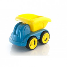 Minimobil 18 Basculanta Miniland - Masinuta