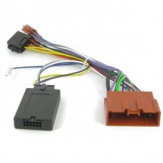 Connects2 CTSMZ003.2 adaptor comenzi volan MAZDA 6 (fara amplificare) - CC269069