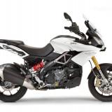 Motocicleta Aprilia Caponord 1200 - MAC74237