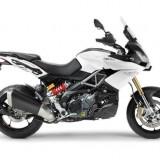 Motocicleta Aprilia Caponord 1200 ABS motorvip - MAC74231