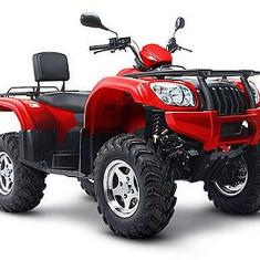 ATV CF Moto 500A motorvip - ACM74173 - Pivoti ATV