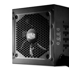 Sursa 650W Cooler Master RS650-AMAAB1-EU
