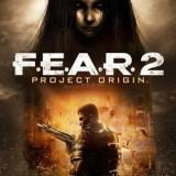 Fear 2 Project Origin Xbox360 - Jocuri Xbox 360