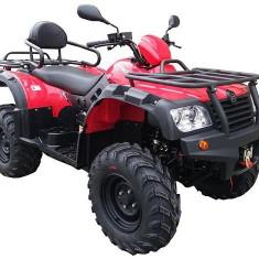 ATV CF Moto 500-2A - ACM74181