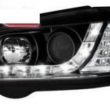 Faruri Dayline Opel Astra G -semnal LED - FDO1452