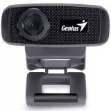 Camera Web HD Genius 32200223101