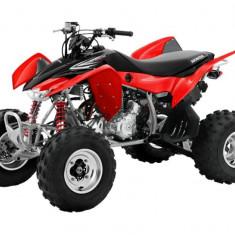 ATV HONDA TRX 400 EX - AHT71227